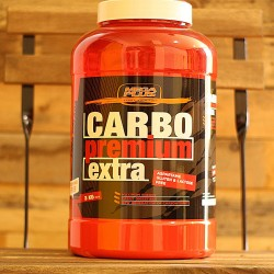 Carbo Premium Extra