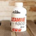 glutamine1000