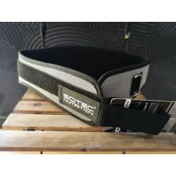 Cinturón Scitec Extra Support