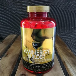 AMINERGY BUILDER