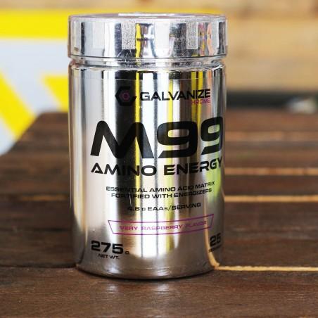 M99 AminoEnergy