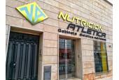 Nutrición Atlética - Gabinete Dietético Nutricional
