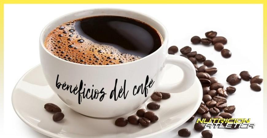 Los beneficios superan los riesgos del café